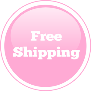 free shipping Friday Featured Fan