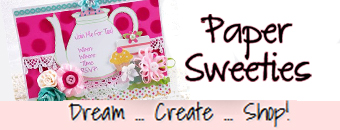 Sponsor Graphic Paper Sweeties August Inspiration Challenge #22   Lets Celebrate