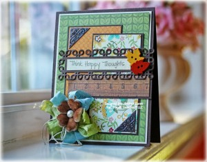 PaperSweeties andrea 12 300x235 Paper Sweeties October #12 Inspiration Challenge!