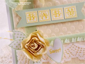 papersweeties debbie 10 2 138 300x225 Paper Sweeties Baby Blog Hop!