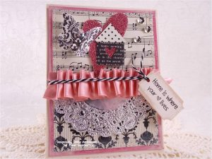 papersweeties debbie cc71 300x225 Home is where your {heart} lives   cc#7