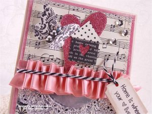 papersweeties debbie cc72 300x225 Home is where your {heart} lives   cc#7