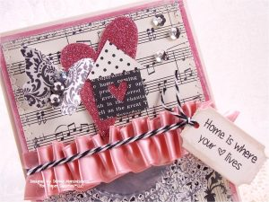 papersweeties debbie cc73 300x225 Home is where your {heart} lives   cc#7