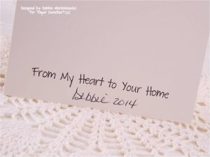 papersweeties debbie cc74 300x225 Home is where your {heart} lives   cc#7