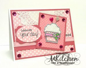papersweeties mynnette psi17 300x240 Paper Sweeties April Inspiration Challenge #18   Sweet Treats!