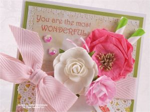 Debbie TSTR 213 2 300x225 You Are The Most Wonderful   TSTR #213