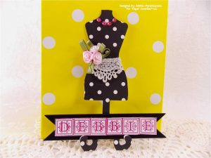 papersweeties WHBM 300x225 Fashionista ...