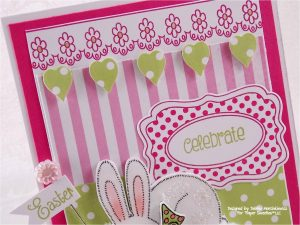 papersweeties debbie 4 14 141 300x225 Paper Sweeties April Release Party!