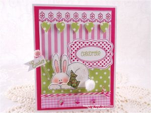 papersweeties debbie 4 14 1431 300x225 Paper Sweeties April Release Party!