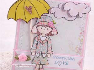 papersweeties debbie cc82 300x225 Showering You With Love   CC #8