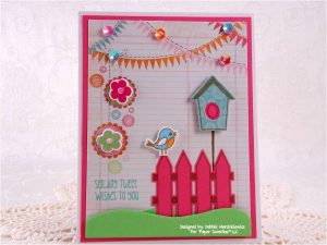 papersweeties debbie 7 13 141 300x225 Paper Sweeties July Release Sneak Peeks!