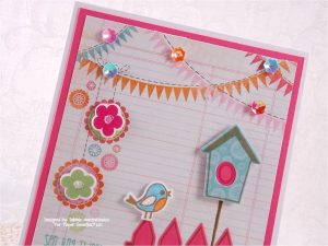 papersweeties debbie 7 13 142 300x225 Paper Sweeties July Release Sneak Peeks!