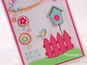 papersweeties debbie 7 13 143 300x225 Paper Sweeties July Release Sneak Peeks!