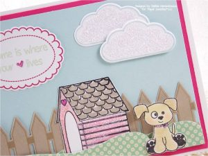 papersweeties debbie 7 16 142 300x225 Paper Sweeties July Release Rewind!