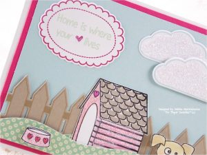 papersweeties debbie 7 16 143 300x225 Paper Sweeties July Release Rewind!