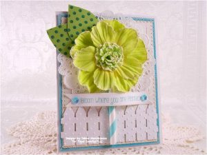 papersweeties debbie cc151 300x225 Bloom Where You Are Planted   CC#15