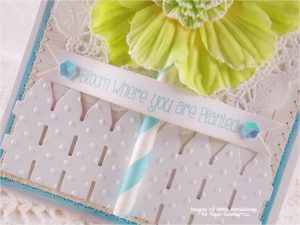 papersweeties debbie cc152 300x225 Bloom Where You Are Planted   CC#15