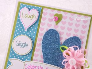 papersweeties debbie 8 13 142 300x225 Paper Sweeties August Release Sneak Peeks!