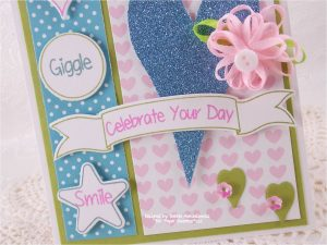 papersweeties debbie 8 13 143 300x225 Paper Sweeties August Release Sneak Peeks!
