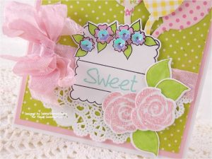papersweeties debbie 8 14 143 300x225 Paper Sweeties August Release COUNTDOWN!