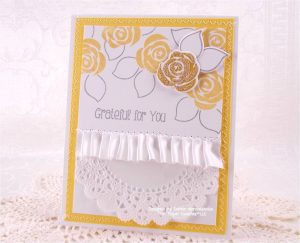 papersweeties debbie cc171 300x243 Grateful For You   CC 17
