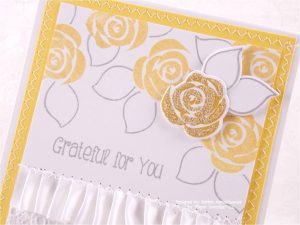 papersweeties debbie cc172 300x225 Grateful For You   CC 17