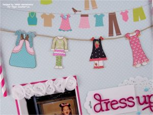 papersweeties debbie tstr2302 300x225 Dress up   TSTR #230