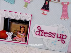 papersweeties debbie tstr2303 300x225 Dress up   TSTR #230