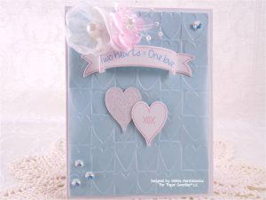 papersweeties debbie 9 13 141 300x225 Paper Sweeties September Release Rewind!
