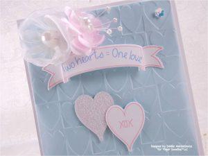papersweeties debbie 9 13 142 300x225 Paper Sweeties September Release Sneak Peeks!