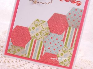 papersweeties debbie cc193 300x225 You Are Tu Tu Sweet   CC#19
