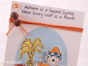 Debbie TKJ 10 24 142 300x225 Autumn is a Second Spring   TKJ Feature