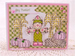 papersweeties debbie 10 13 141 300x225 Paper Sweeties October 2014 Release Rewind!
