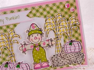 papersweeties debbie 10 13 142 300x225 Paper Sweeties October 2014 Release Sneak Peeks!