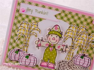 papersweeties debbie 10 13 143 300x225 Paper Sweeties October 2014 Release Sneak Peeks!