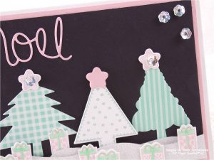 papersweeties debbie 10 14 143 300x225 Paper Sweeties October 2014 Release Countdown!