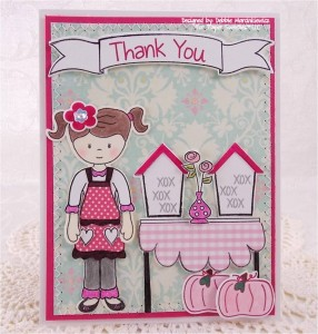 papersweeties debbie 10 16 141 286x300 Paper Sweeties October 2014 Release Rewind!
