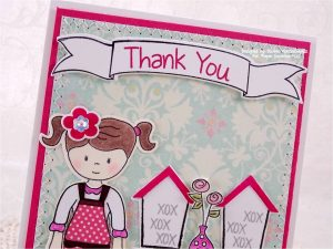 papersweeties debbie 10 16 142 300x225 Paper Sweeties October 2014 Release Rewind!