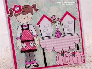 papersweeties debbie 10 16 143 300x225 Paper Sweeties October 2014 Release Rewind!