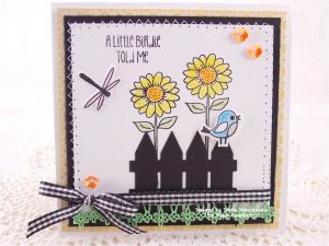 papersweeties debbie cc213 300x225 A Little Birdie Told Me   CC#21
