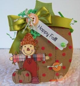 papersweeties diane 279x300 Paper Sweeties November Inspiration Challenge #25   Holiday Joy