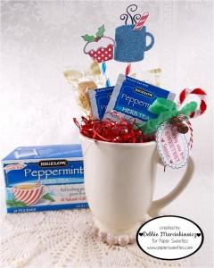papersweeties debbie 11 13 141 240x300 Paper Sweeties November 2014 Release Sneak Peeks!