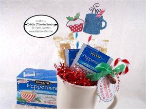 papersweeties debbie 11 13 142 300x225 Paper Sweeties November 2014 Release Sneak Peeks!