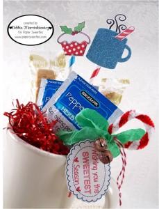 papersweeties debbie 11 13 143 229x300 Paper Sweeties November 2014 Release Sneak Peeks!