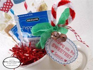 papersweeties debbie 11 13 144 300x225 Paper Sweeties November 2014 Release Sneak Peeks!