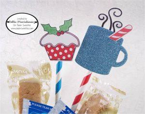 papersweeties debbie 11 13 145 300x235 Paper Sweeties November 2014 Release Sneak Peeks!
