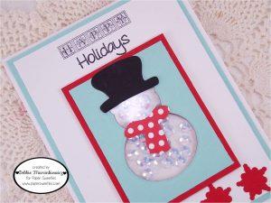 papersweeties debbie 11 14 142 300x225 Paper Sweeties November 2014 Release Countdown!