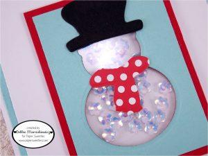 papersweeties debbie 11 14 143 300x225 Paper Sweeties November 2014 Release Countdown!