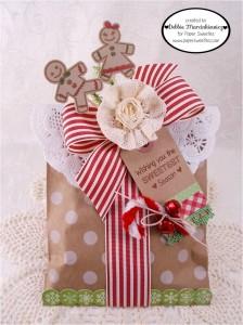 papersweeties debbie 12 1 141 224x300 Paper Sweeties December 2014 Inspiration Challenge #26   Happy Holidays