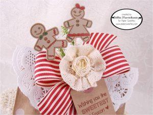 papersweeties debbie 12 1 142 300x225 Paper Sweeties December 2014 Inspiration Challenge #26   Happy Holidays